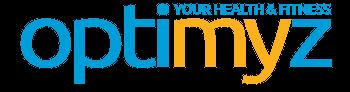 optimyz-logo
